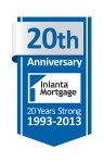 20th-anniversary-inlanta-mortgage-3
