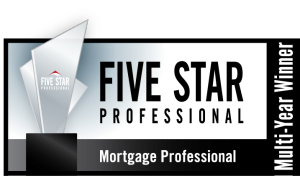 jim snyder five star professional