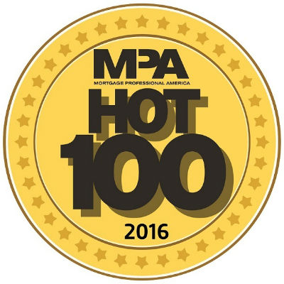 jim snyder MPA Hot 100