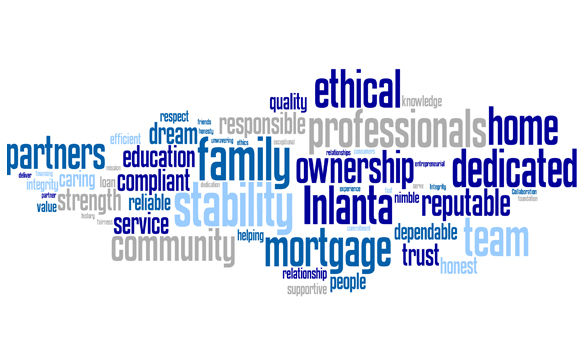 blog-wordle-blue