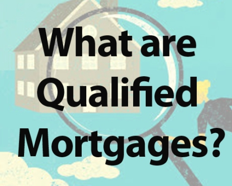 Qualified-Mortgages1