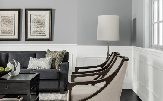 photo source: paintcolor.homedepot.com