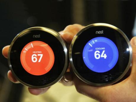 HGRM-House-Gear-Blog_Nest-Labs-Thermostat_s4x3.jpg.rend.hgtvcom.616.462