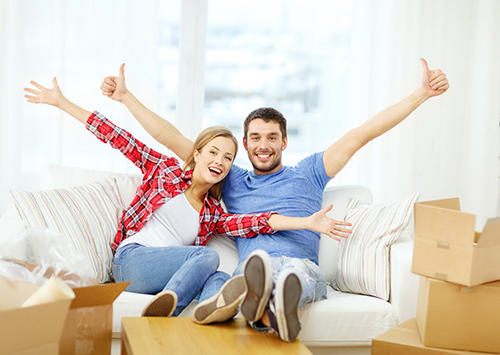 Buying-your-first-home